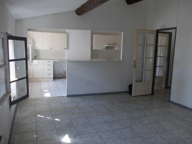 A vendre Beziers 34409732 Version immobilier