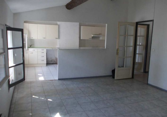A vendre Beziers 34409732 Version immobilier