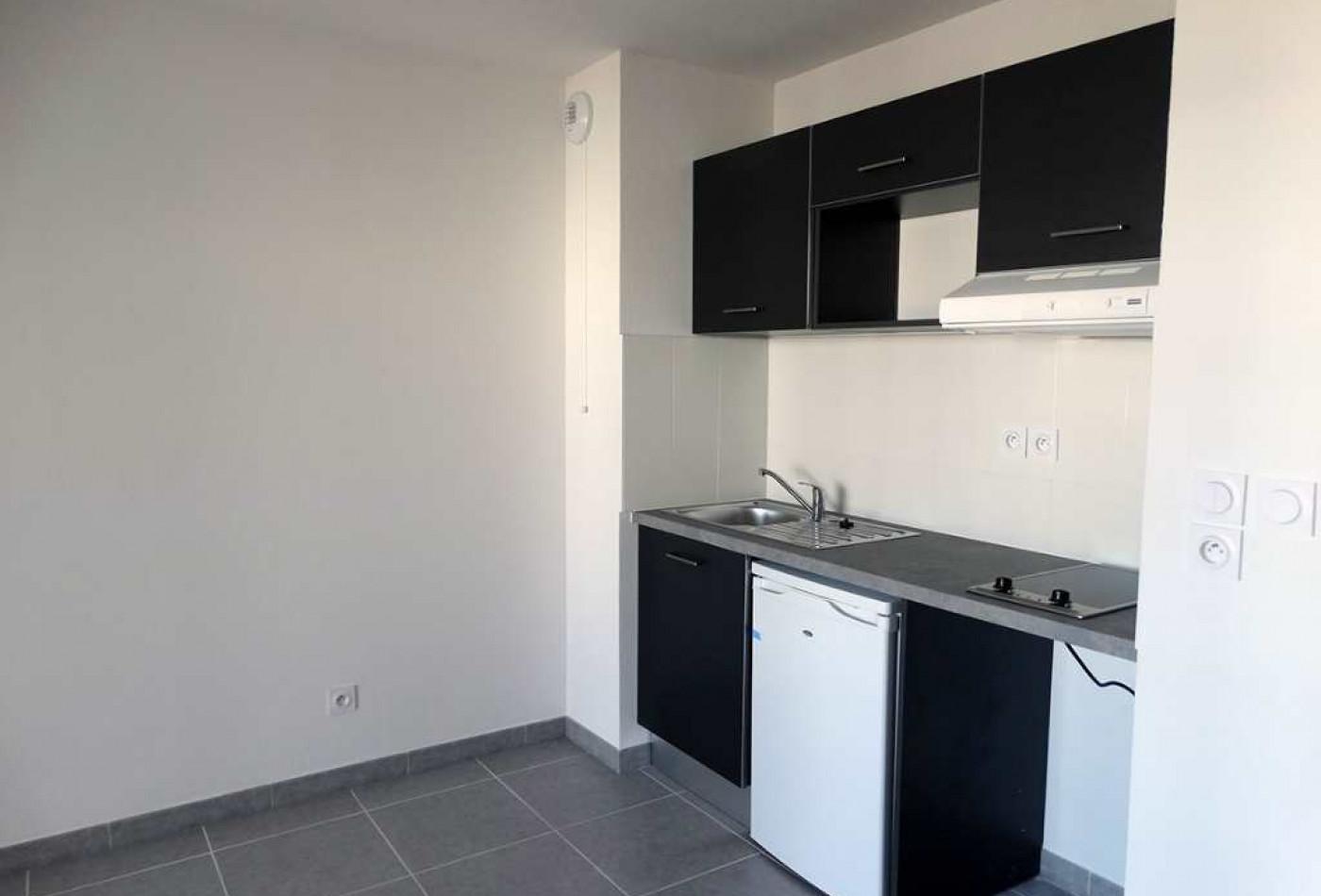 A louer Beziers 34409737 Belon immobilier