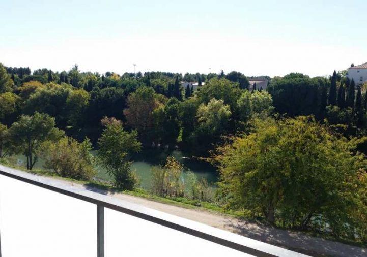 A louer Montpellier 34409743 Progest