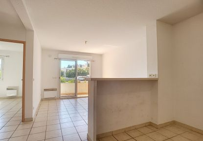 For sale Appartement Beziers | Réf 34409750 - Ag immobilier