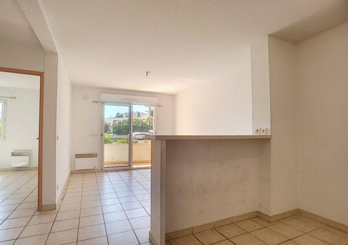 A vendre Appartement Beziers | R�f 34409750 - Vends du sud