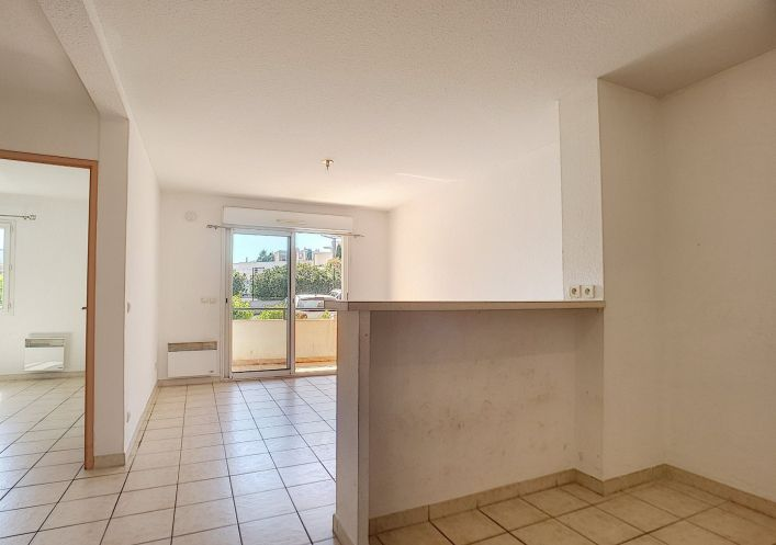 For sale Appartement Beziers | R�f 34409750 - Version immobilier