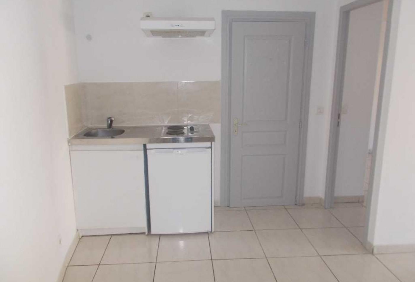 A louer Beziers 34409753 Belon immobilier