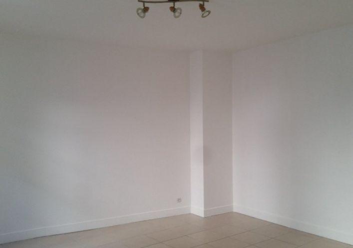 A louer Beziers 34409757 Belon immobilier