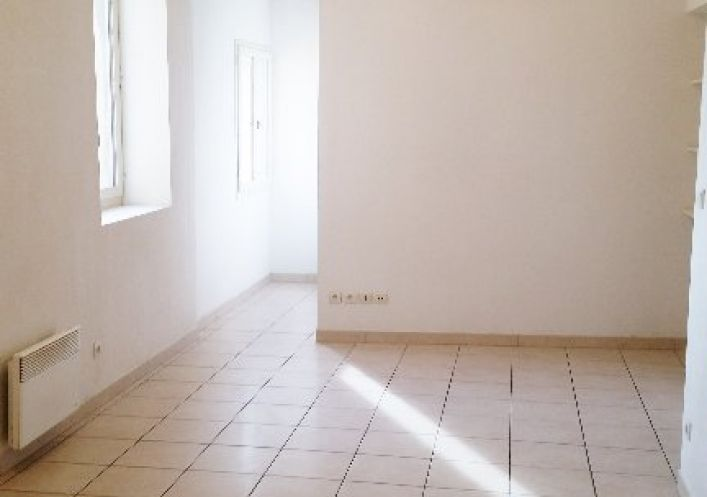 For rent Beziers 34409768 Belon immobilier