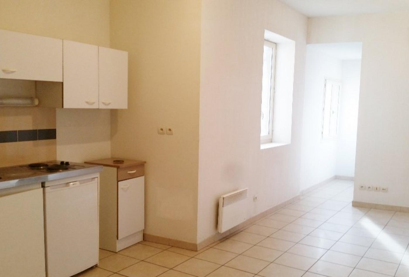 A louer Beziers 34409768 Belon immobilier