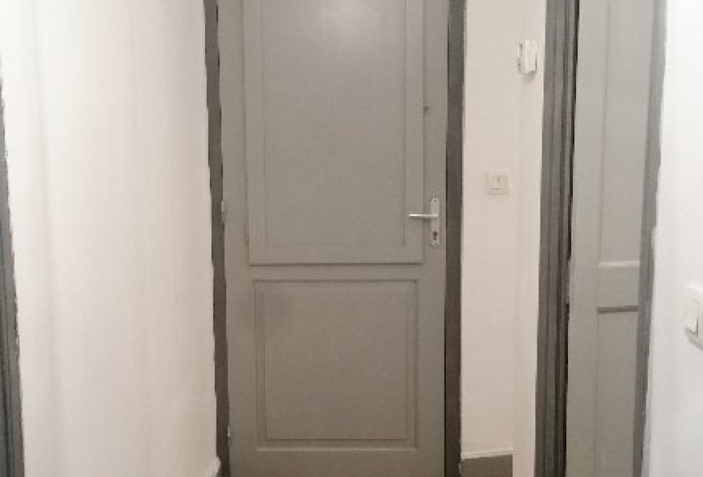 A louer Beziers 34409770 Belon immobilier