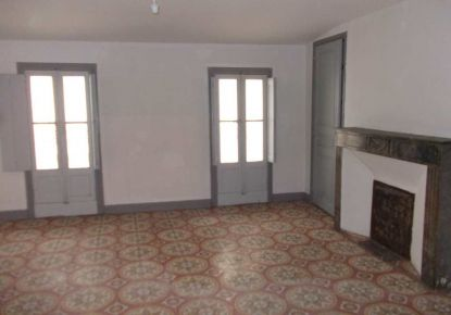 For rent Beziers 34409770 Ag immobilier