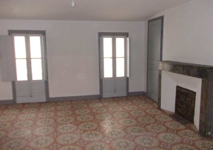 For rent Beziers 34409770 Belon immobilier