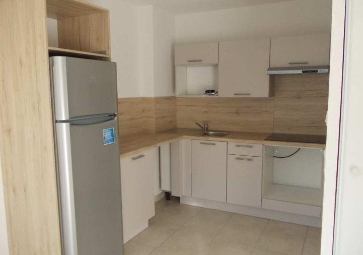 A louer Appartement Beziers   R�f 34409774 - Progest