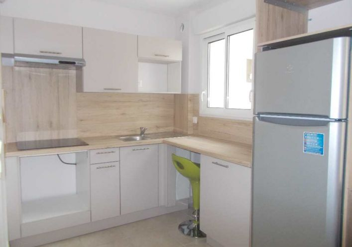For rent Beziers 34409776 Belon immobilier
