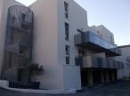 A louer Beziers 34409776 Belon immobilier