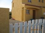 A louer Montady 34409782 Belon immobilier