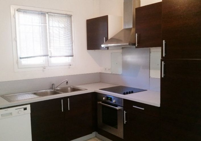For rent Montady 34409782 Belon immobilier
