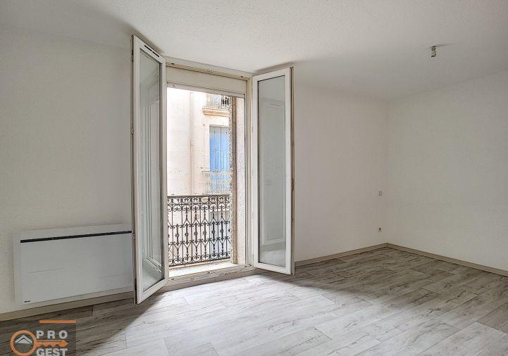 A louer Appartement Beziers   R�f 34409784 - Progest