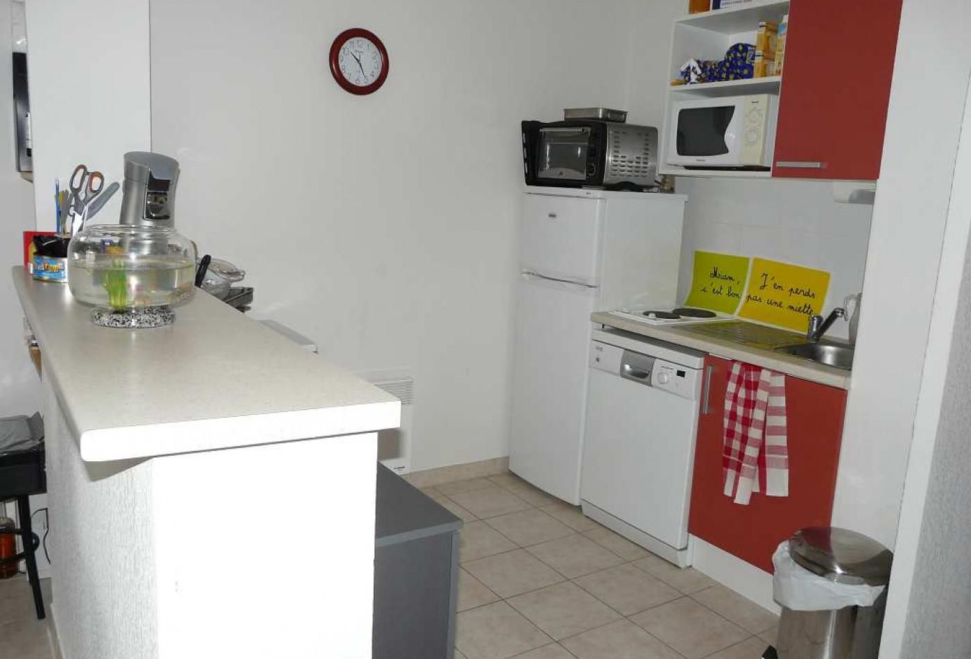 A louer Beziers 3440978 Belon immobilier