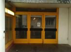 A louer Montpellier 34409791 Belon immobilier