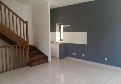 A louer Beziers 34409796 Ag immobilier