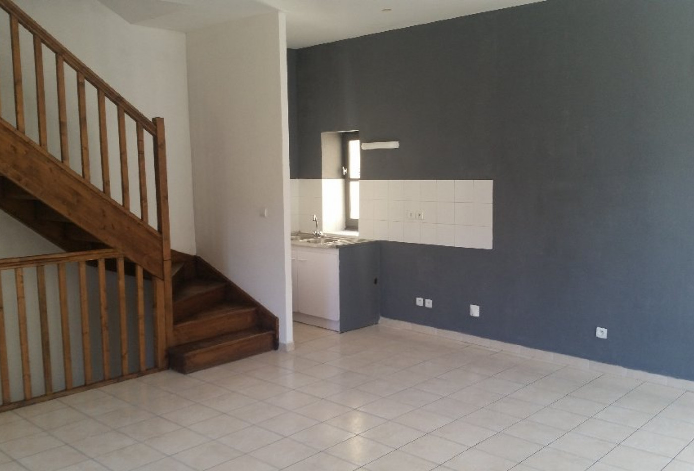 A louer Beziers 34409796 Belon immobilier