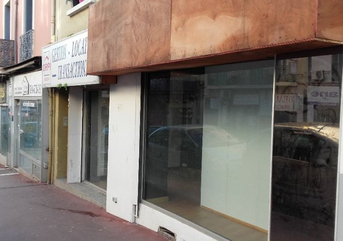 For rent Beziers 344097 Belon immobilier