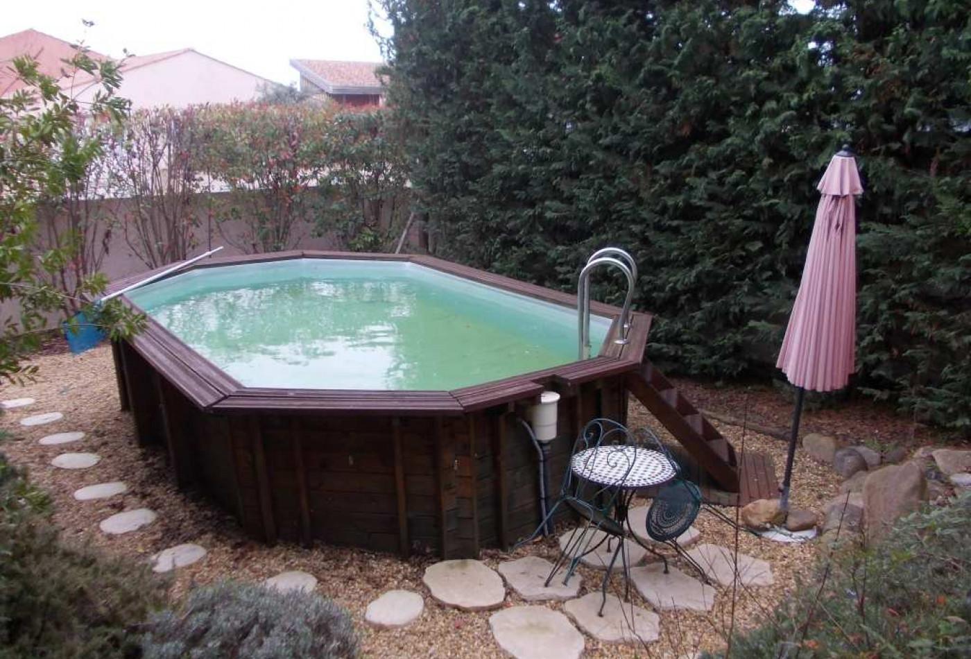 A vendre Cazouls Les Beziers 34409803 Belon immobilier