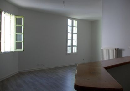 For rent Beziers 34409805 Ag immobilier