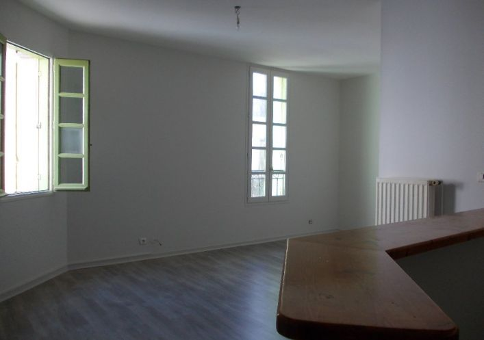For rent Beziers 34409805 Belon immobilier