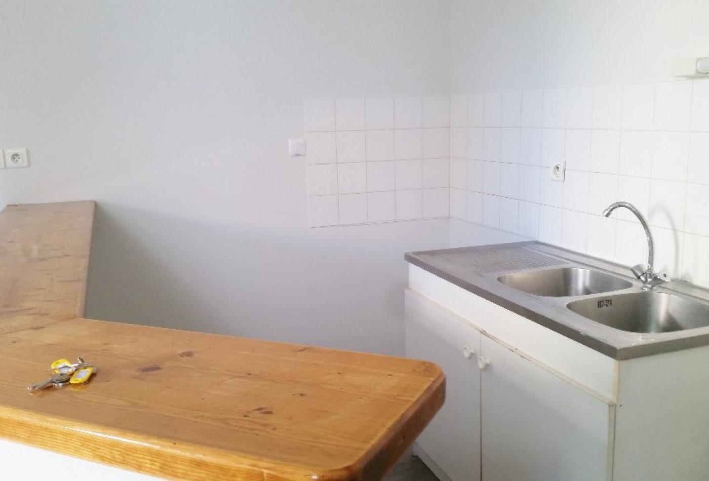 A louer Beziers 34409805 Belon immobilier