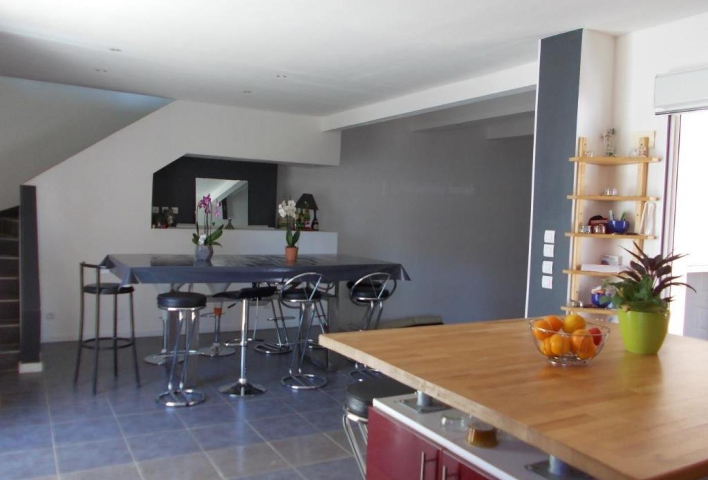 A vendre Montblanc 34409819 Belon immobilier
