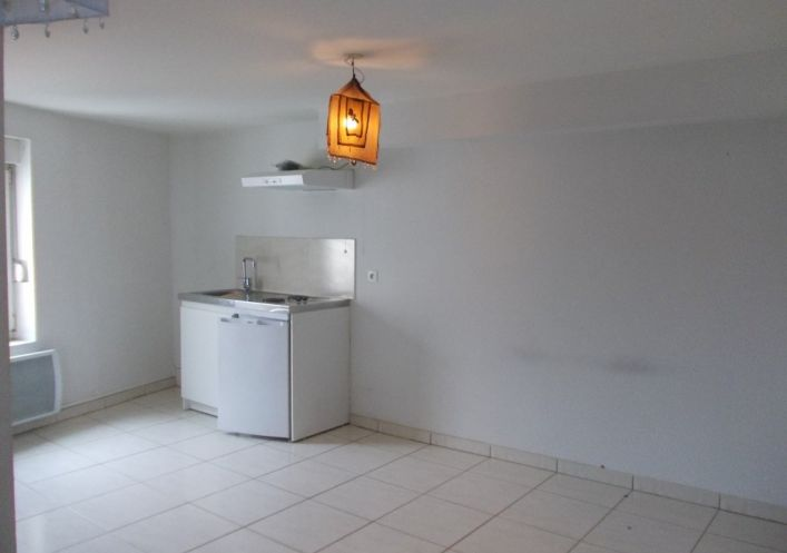 For rent Beziers 34409825 Belon immobilier