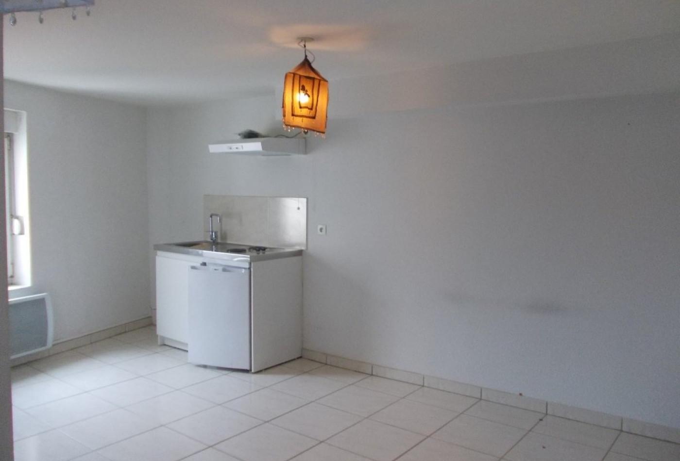 A louer Beziers 34409825 Belon immobilier