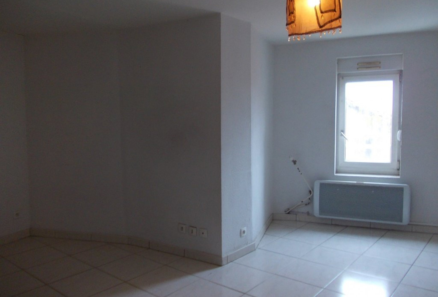 Appartement en location beziers rf 34409825 belon for Location appartement meuble beziers