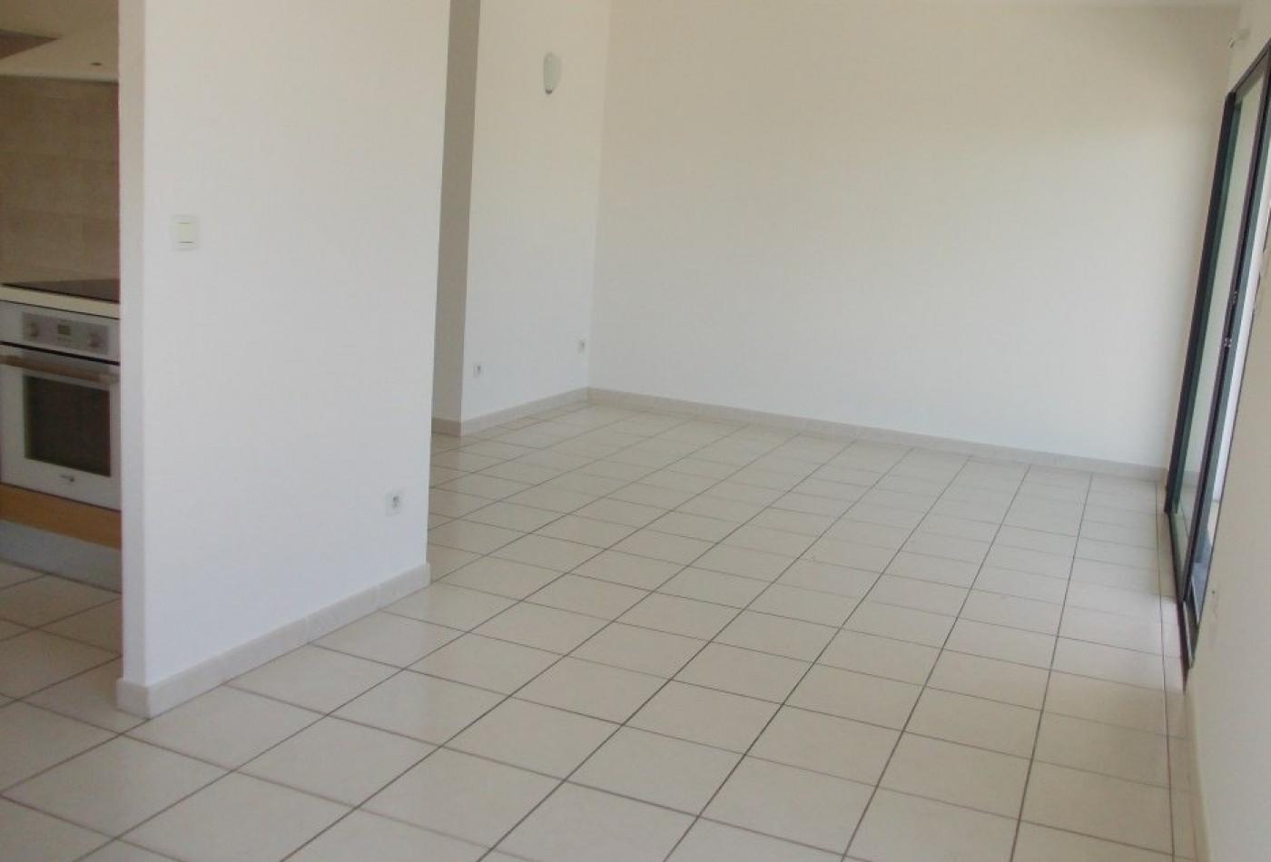 A vendre Beziers 34409831 Belon immobilier