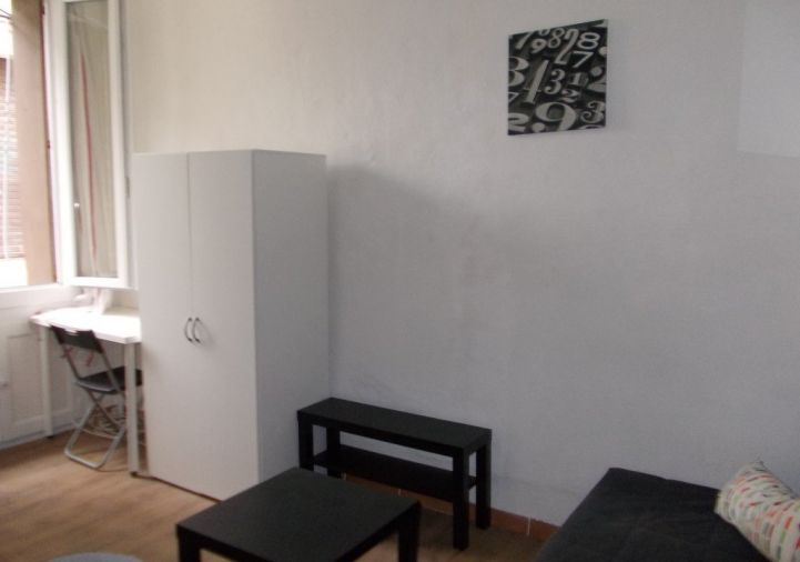 A louer Appartement Beziers | R�f 34409835 - Progest
