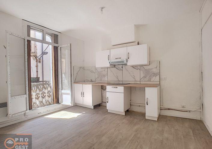A louer Appartement Beziers | R�f 34409843 - Vends du sud