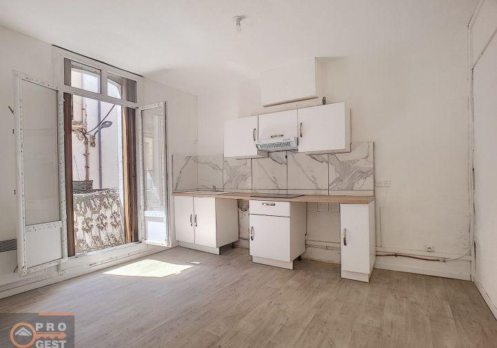 A louer Appartement Beziers   R�f 34409843 - Progest
