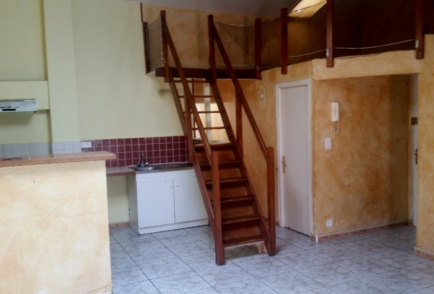 A louer Beziers 34409845 Belon immobilier
