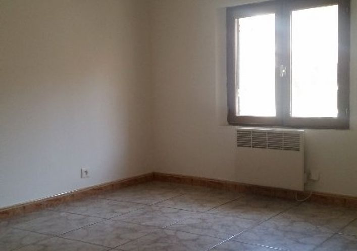 For rent Beziers 34409845 Belon immobilier