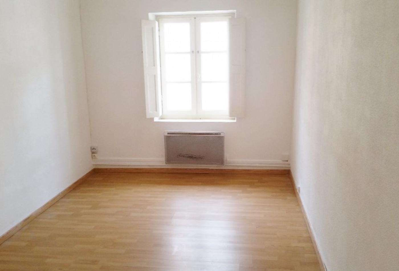 A louer Beziers 34409850 Belon immobilier