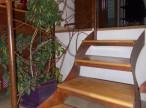A vendre Neffies 34409851 Belon immobilier