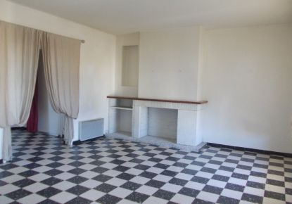For sale Beziers 34409852 Ag immobilier
