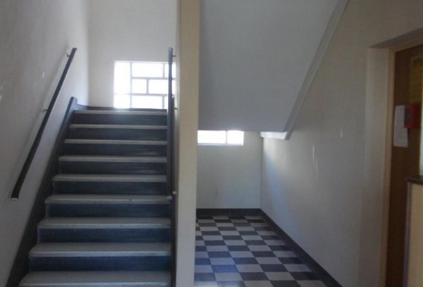 A vendre Beziers 34409852 Belon immobilier