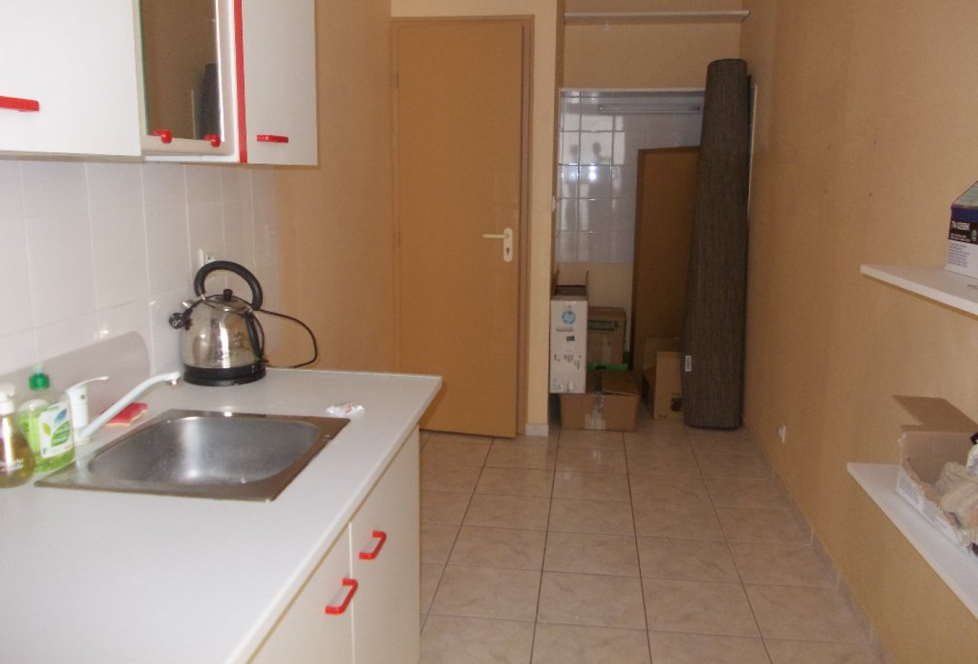 A vendre Agde 34409868 Belon immobilier