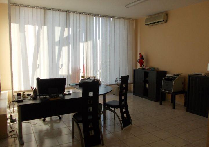 A vendre Agde 34409868 Agence calvet