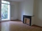 A vendre Beziers 34409871 Belon immobilier