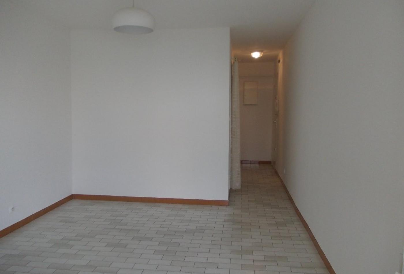 A louer Beziers 34409876 Belon immobilier
