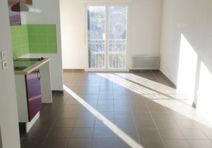 A louer Appartement en r�sidence Villeneuve Les Beziers | R�f 3440987 - Progest