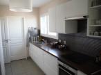 A vendre Castelnau Le Lez 34409883 Belon immobilier