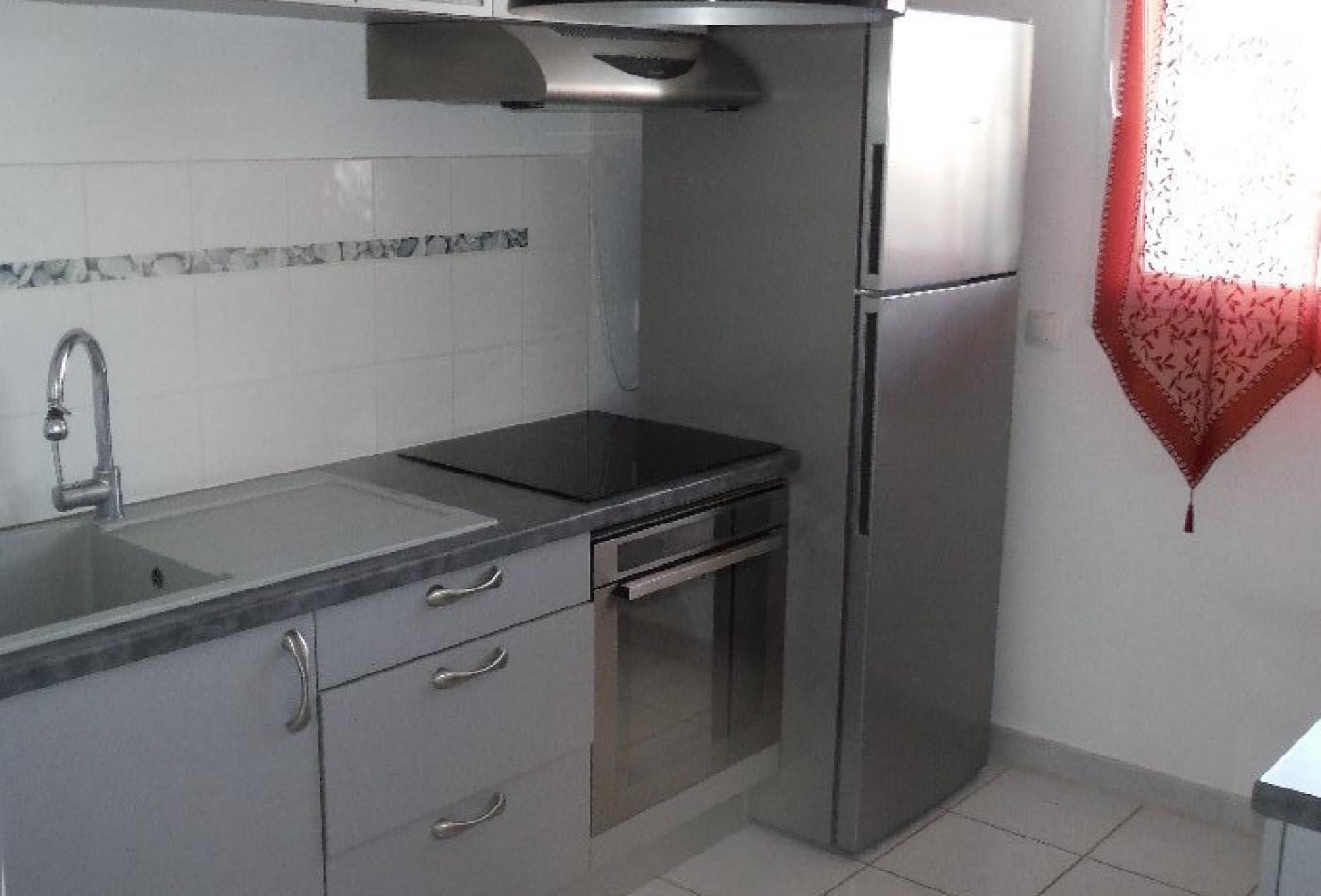 A louer Castelnau Le Lez 34409884 Belon immobilier
